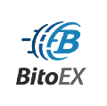 Go to the profile of BitoEX 幣託