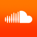 Go to the profile of SoundCloud