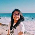 Go to the profile of Jasmine Galang