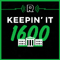 Go to the profile of Keepin' It 1600