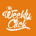 The Weekly Click
