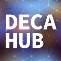 Go to the profile of DecaHub