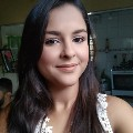 Go to the profile of Geane Amaral