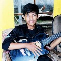 Go to the profile of Muhammad Asyrof