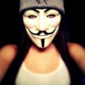 Go to the profile of Anonymous Justice