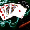 Go to the profile of Poker Online Indonesia