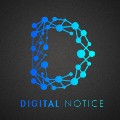 Go to the profile of Digital Notice