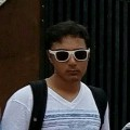 Go to the profile of Rahat Ahmed