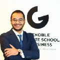 Go to the profile of Mohamed Ghobara