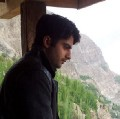 Go to the profile of Nael Shahbaz