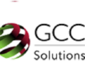 Go to the profile of GCC Solutions