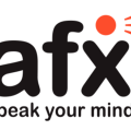 Go to the profile of AFX — Speak Your Mind