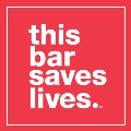 Go to the profile of This Bar Saves Lives