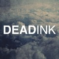 Go to the profile of Dead Ink