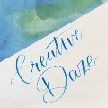 Go to the profile of Creative Daze