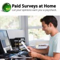 Go to the profile of Free Paid Survey