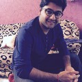 Go to the profile of Yash Jain
