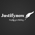 Go to the profile of Justify Now