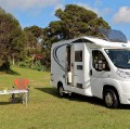 Go to the profile of Bay of Islands Campervans