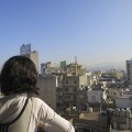 BEIRUT FRIENDS: OUR LIFE IN PHOTOS