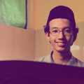 Go to the profile of Ferdiansyah Umar Izzulhaq