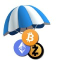 Go to the profile of Crypto Airdrop Heaven