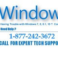 Go to the profile of windows10helpnumber