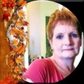 Go to the profile of Elaine Hamilton