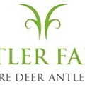 Go to the profile of Antler Farms