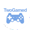 TwoGamed Entertainment