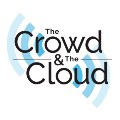 Go to the profile of The Crowd & The Cloud