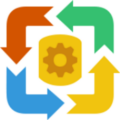 Go to the profile of Data2CRM.API