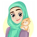 Go to the profile of Sharifah