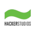 Go to the profile of HackerStudios
