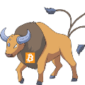 Go to the profile of Crypto_Taurus