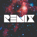 Go to the profile of Remix Social Ideas
