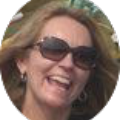 Go to the profile of Sharon Spaulding