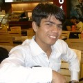 Go to the profile of Suraj Ghimire