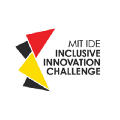 Go to the profile of MIT IIC