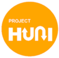 Go to the profile of projectHUNI