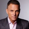 Go to the profile of Kevin Harrington