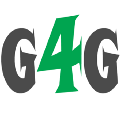 Go to the profile of Go4gig