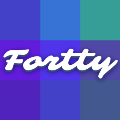 Go to the profile of Fortty VR