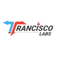 Go to the profile of Tranciscolabs