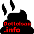 Go to the profile of http://dettelsau.info
