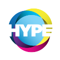 Go to the profile of HYPE B2B Digital Agency