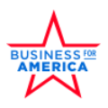 Go to the profile of Business for America