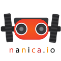 Go to the profile of Nanica.io