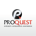 Go to the profile of ProquestCS