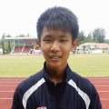 Go to the profile of Wilson Lok